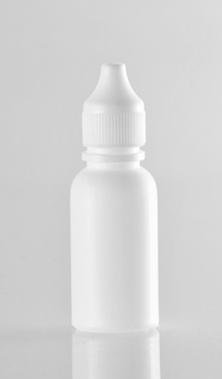 gotero homeopatico-beta-15ml-blanco